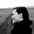 Anna Thorvaldsdottir   Major Performances Worldwide