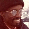 Julius Eastman's Reconstructed Second Symphony to Premier...