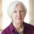 King's announces Judith Weir as this year's Christmas Eve...