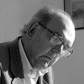 John Joubert (1927-2019)