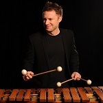 Helen Grime Percussion Concerto premieres in London and B...