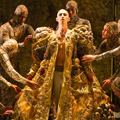 Akhnaten returns to the Coliseum | February 11 – March 7