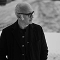 Ludovico Einaudi's Multi-Album Project | Seven Days Walking