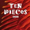 BBC Music announces the launch of Ten Pieces