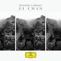 Bryce Dessner | New Classical Album 'El Chan'