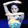 'The Little Mermaid' | San Francisco Ballet, April 19-28...
