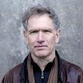 Hans Abrahamsen receives Sonning Music Prize 2019 at cele...