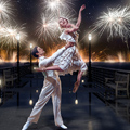 Northern Ballet revives The Great Gatsby