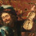 Summer Listening: Violin Concertos