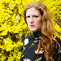 Cheryl Frances-Hoad Composer-in-Residence at Presteigne F...