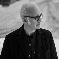 Ludovico Einaudi on tour