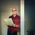 Ludovico Einaudi commits music publishing future to Wise...