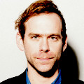 US Premiere of Concerto for Two Pianos and more from Bryc...