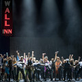Opera Recap | Summer 2019