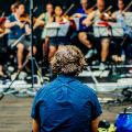 "Bryce Dessner and Ensemble Resonanz release new record ""T..."