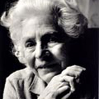 Elizabeth Maconchy centenary
