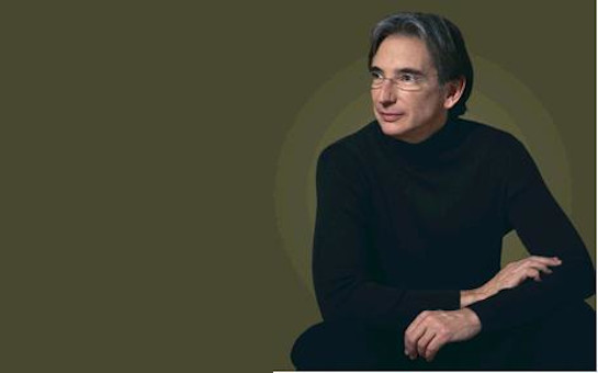 Gramophone Honors Michael Tilson Thomas