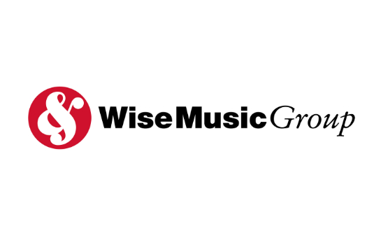 Music Sales Group is now Wise Music Group