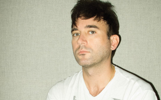 Sufjan Stevens Ballets, Concert Works now Published by G....