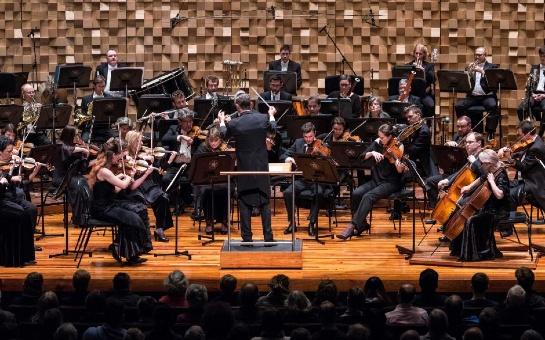 Online Performances by Australian Ensembles (June Edition)