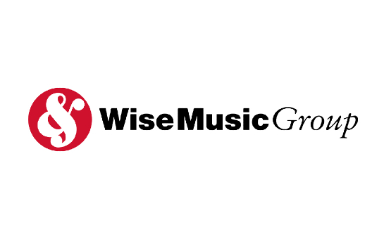 Wiebke Busch announced as new Managing Director, UK Rights C