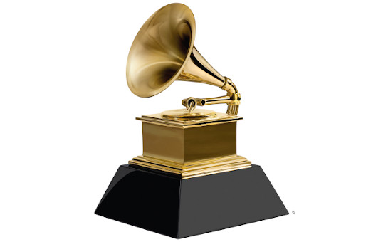 Wise Music Classical Composers Share in the GRAMMY Nomina...
