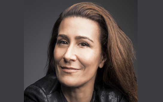 Jeanine Tesori signs Publishing Agreement with G. Schirmer,