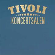 Hør ny musik i Tivolis koncertsal 2006