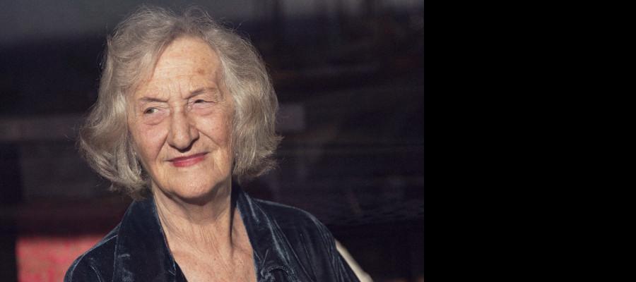 A Juilliard FOCUS on 20th-Century Women