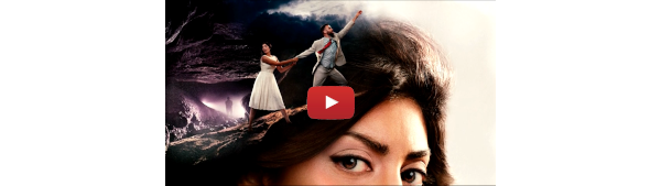 Watch the LA Opera trailer