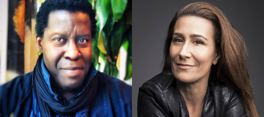'Blue' by Jeanine Tesori and Tazewell Thompson wins MCANA Best New Opera Award