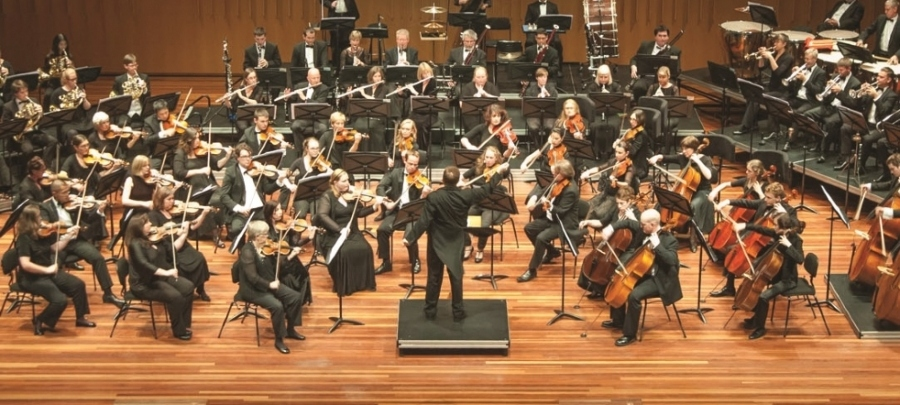 Online Performances by Australian and New Zealand Ensembles (July Edition)