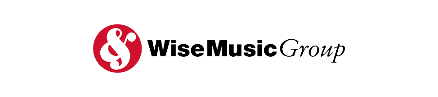 Wiebke Busch announced as new Managing Director, UK Rights Companies at Wise Music Group