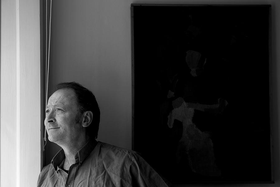 Anders Nordentoft opens Athelas Sinfonietta's autumn season