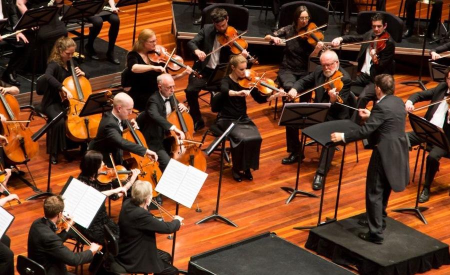Online Performances by Asia-Pacific Ensembles (Oct/Nov Edition)
