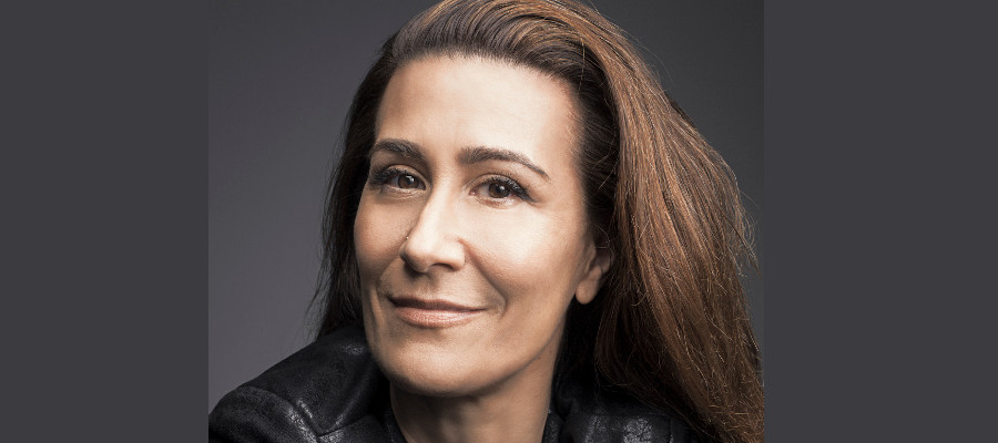 Jeanine Tesori signs Publishing Agreement with G. Schirmer, Inc. for her Operas
