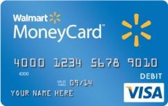 walmart moneycard mastercard prepaid card - Prepaid Cash Card