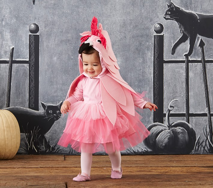 5 Adorable Costumes And Outfits For Your Cutie S First