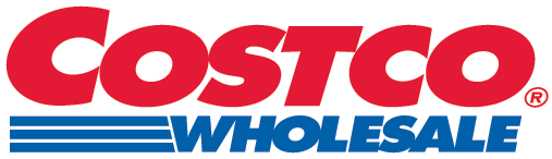 costco us homepage gift registry