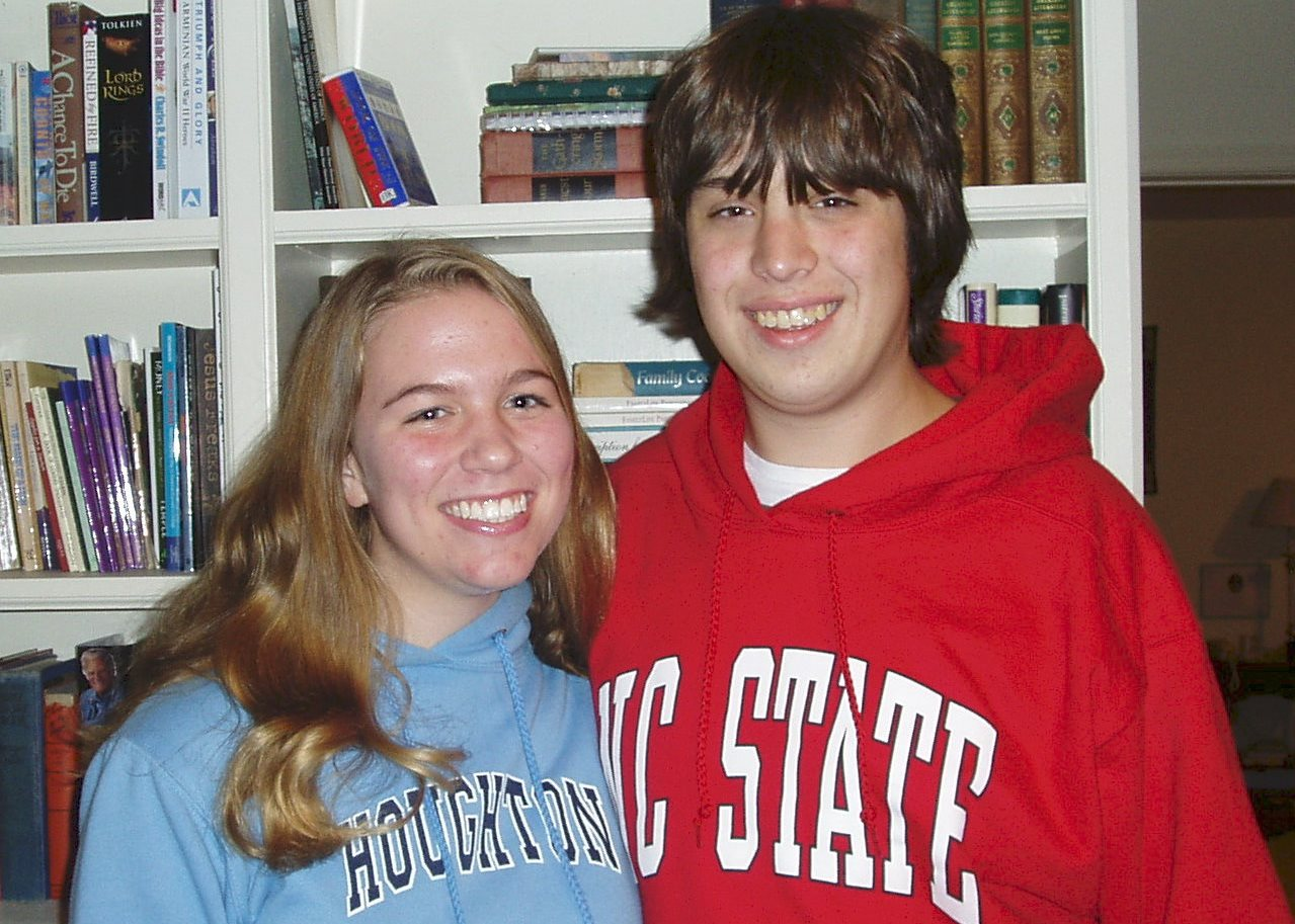 Mary Beth Lawrence & Nathan Drum-2