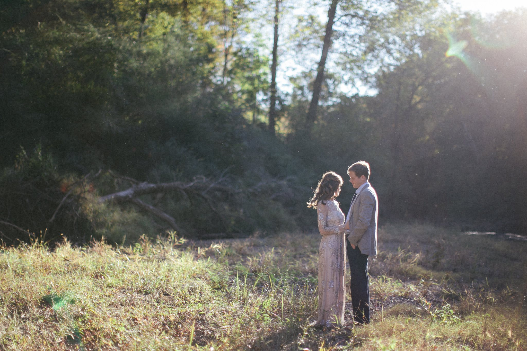 Brittany Kahlstorf & Joel Rogers-3