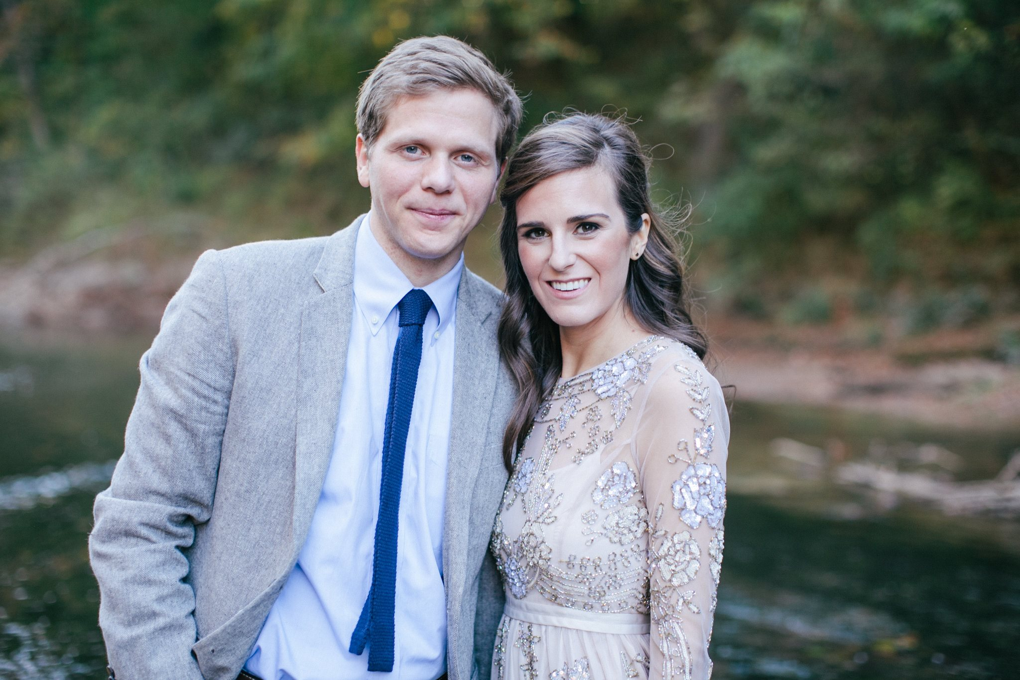 Brittany Kahlstorf & Joel Rogers-2