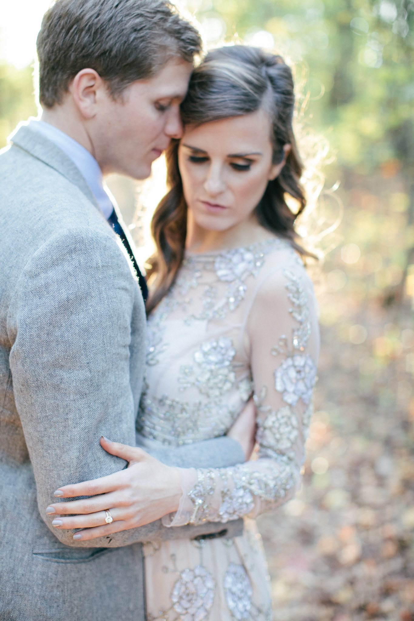 Brittany Kahlstorf & Joel Rogers-1