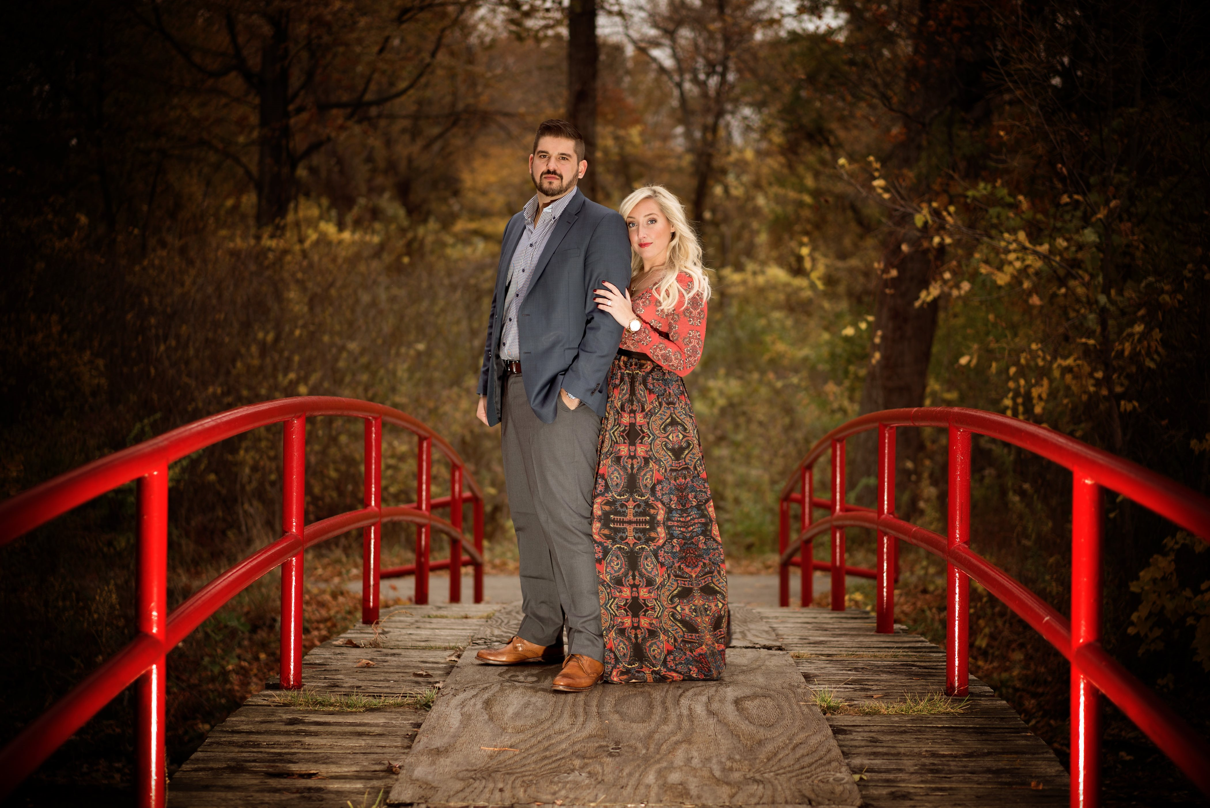 Kelly Pelletier & Nathan Hickoff-4