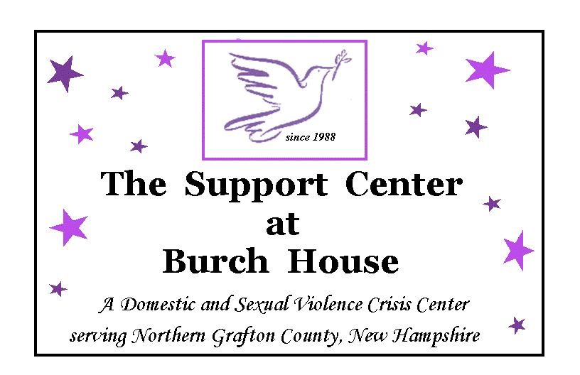 The Support Center at Burch House-1