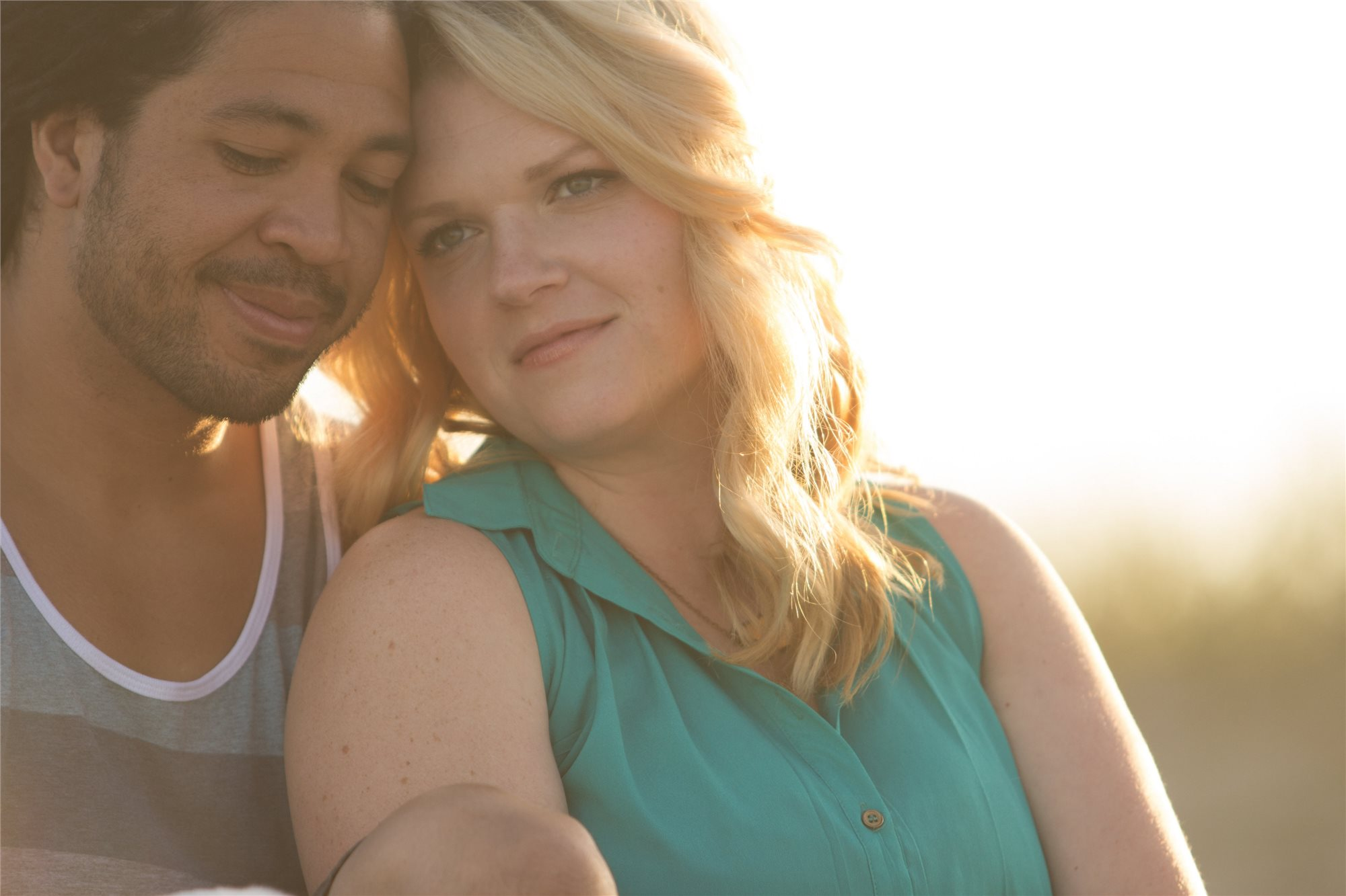 Brittany Misetic & Nathan Latimore-2