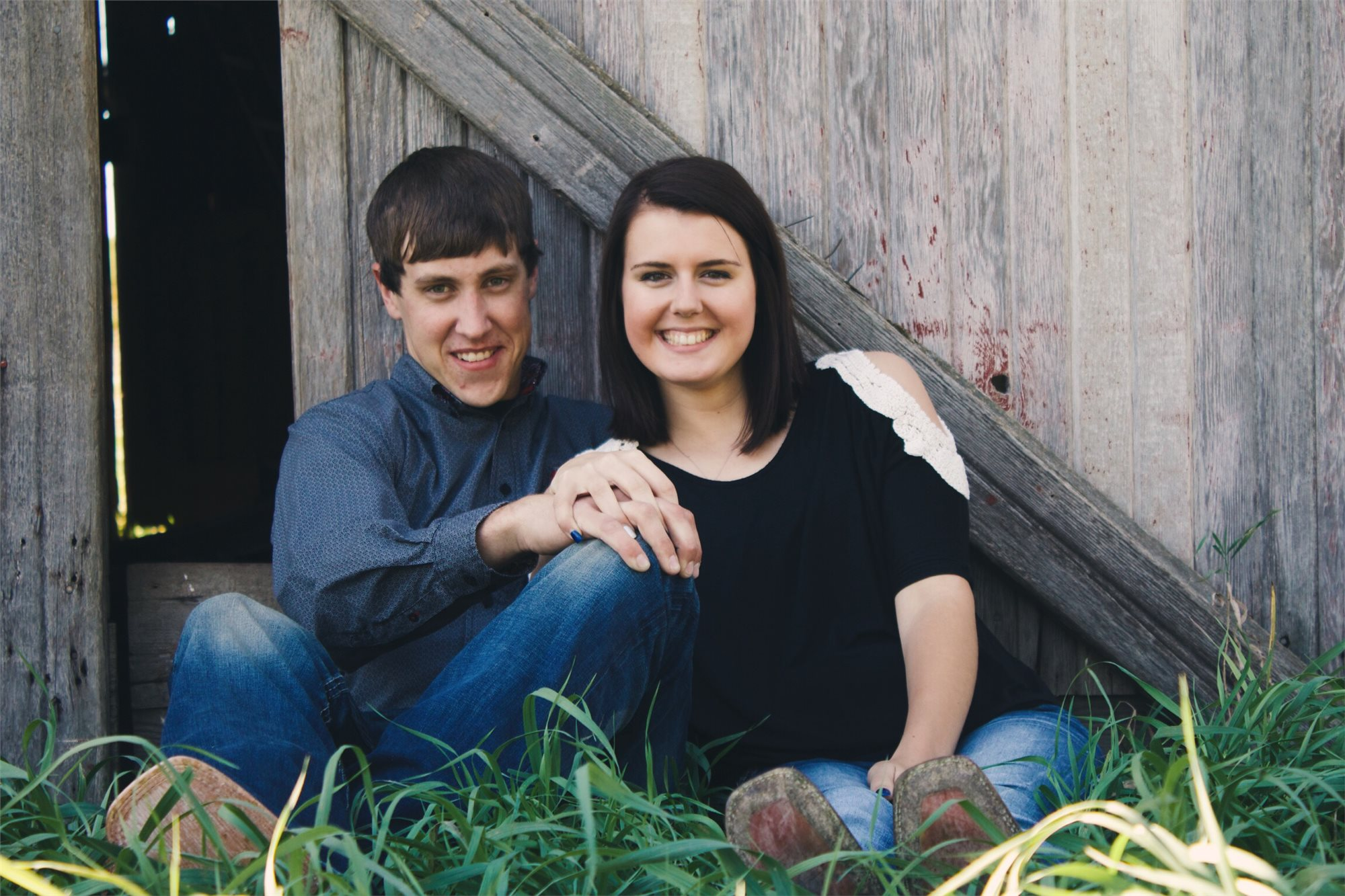 Andrew Schnebly & Allyson Schultes-2