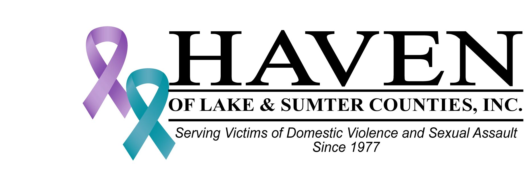 Haven of Lake & Sumter Counties, Inc.