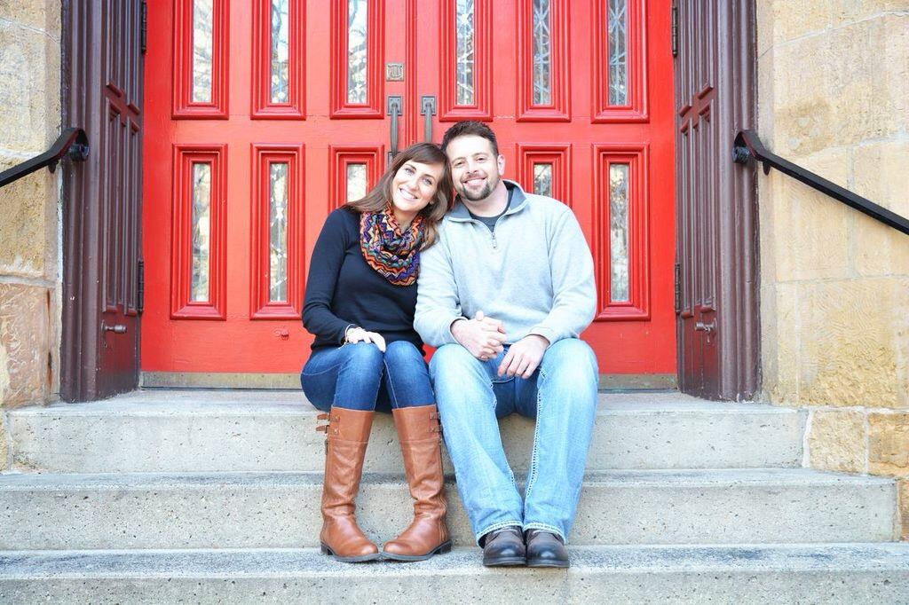 Mary Grahl & Eric Price-4