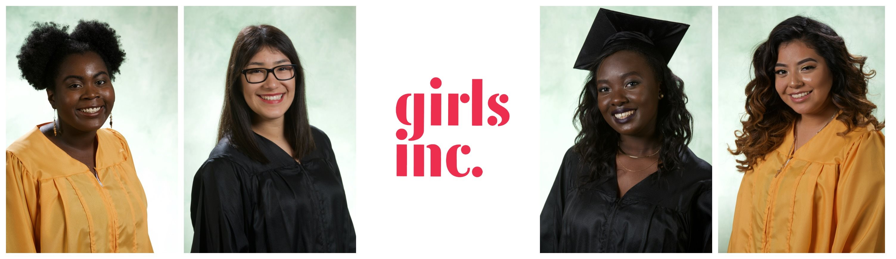 Girls Incorporated of Alameda County